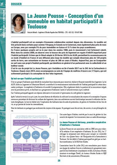 Vue-article-Revue-INSA-Abricoop-Terrell
