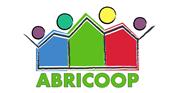 Logo-Abricoop-cooperative-habitants-toulouse