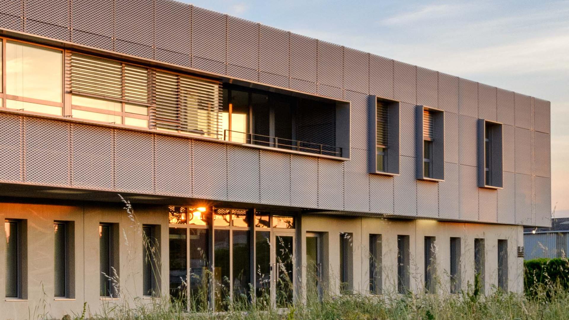 Seuil-architecture-solutea-detail-facade-exterieur-2
