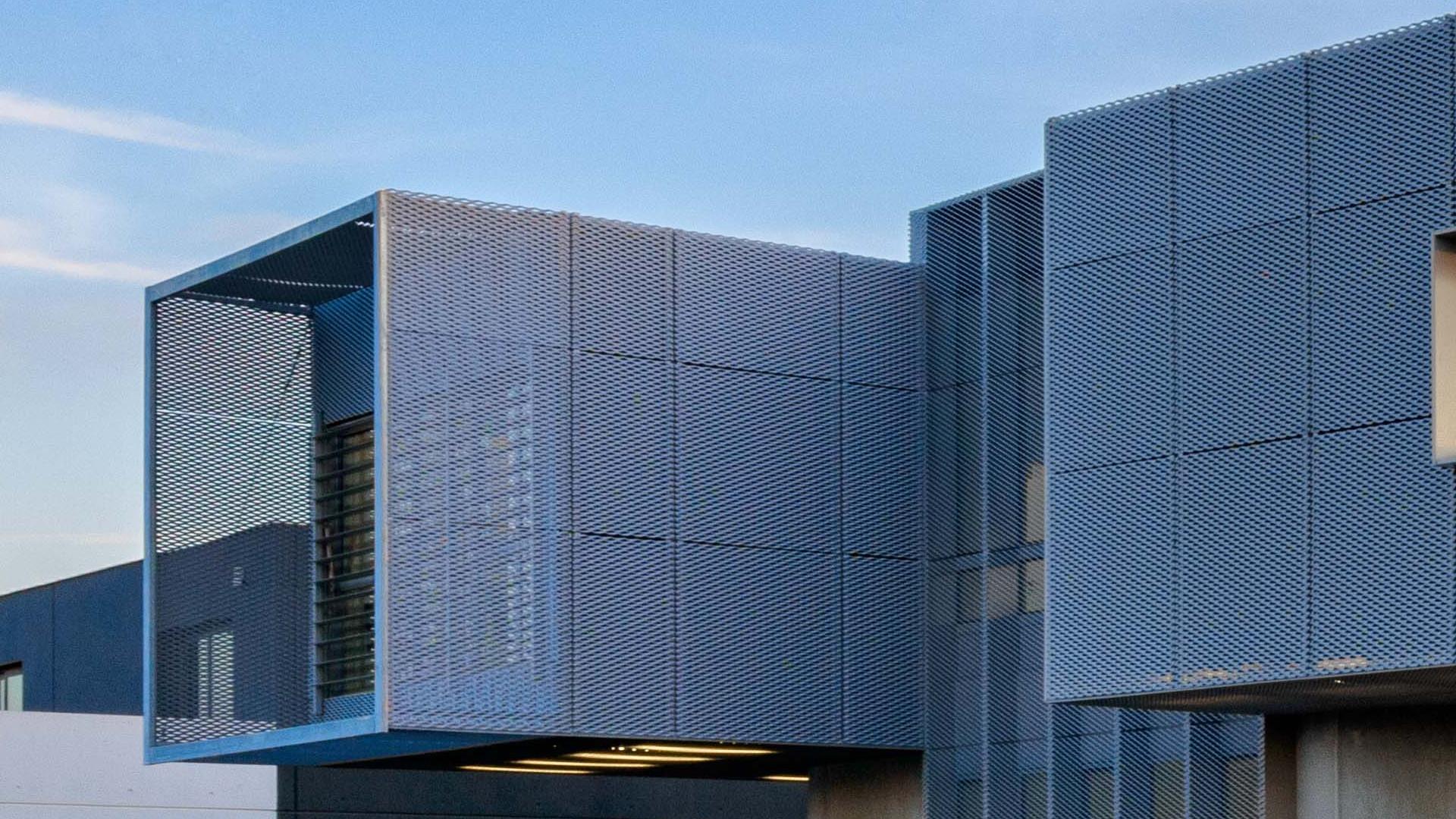 Seuil-architecture-solutea-detail-facade-exterieur