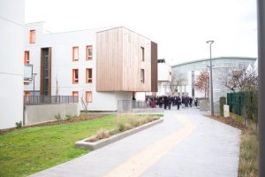 inauguration-residence-icf-seuil-architecture-03