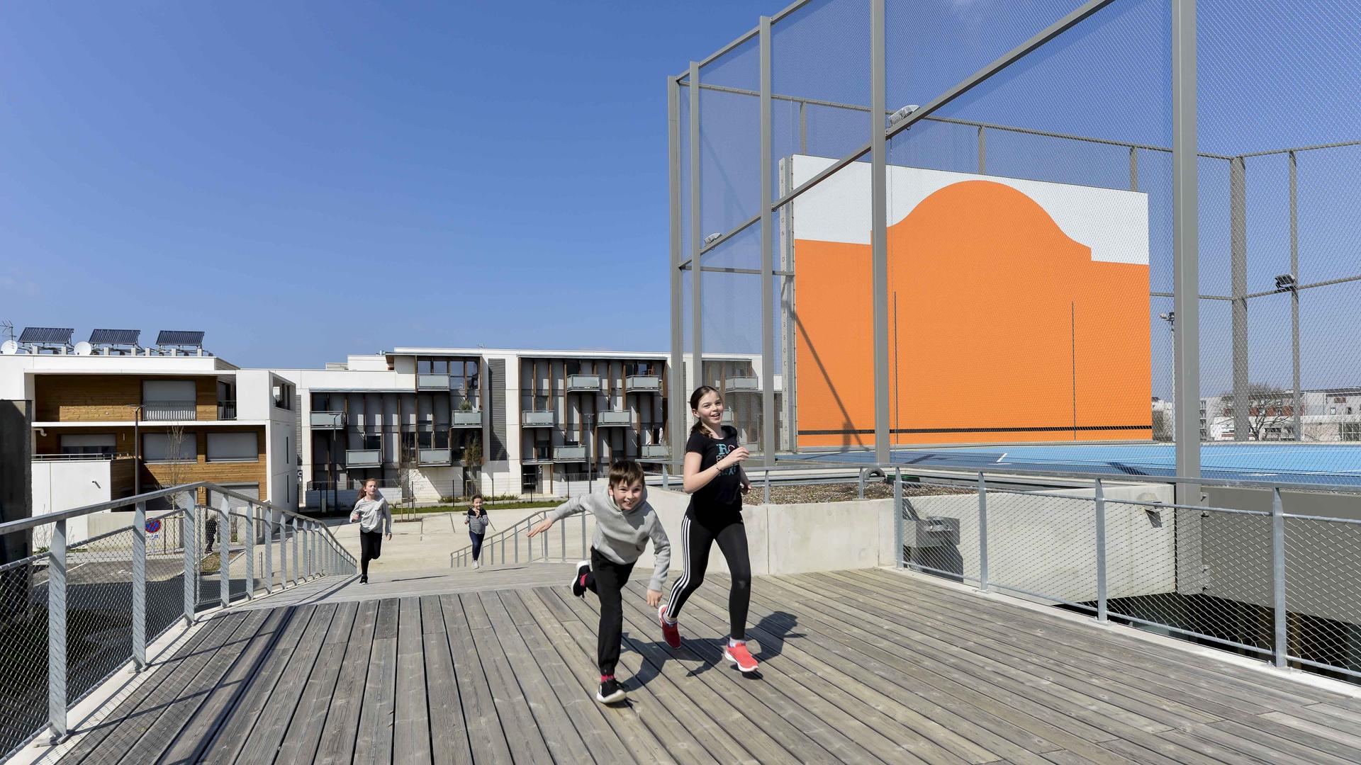 01-Seuil-Architecture-Soupetard-E-crédit-Ph.-Stéphane-Brugidou