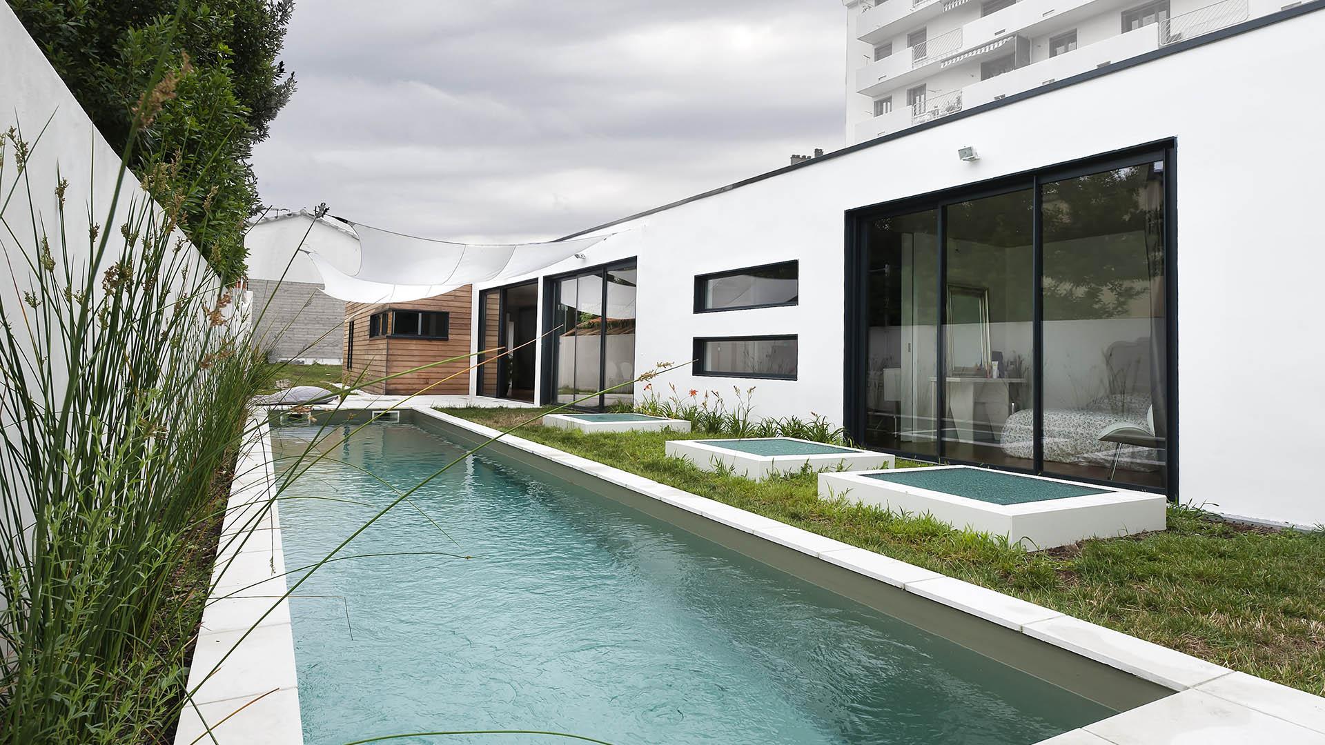 01-Seuil-Architecture-maison-P-crédit-Ph.-Stéphane-Brugidou