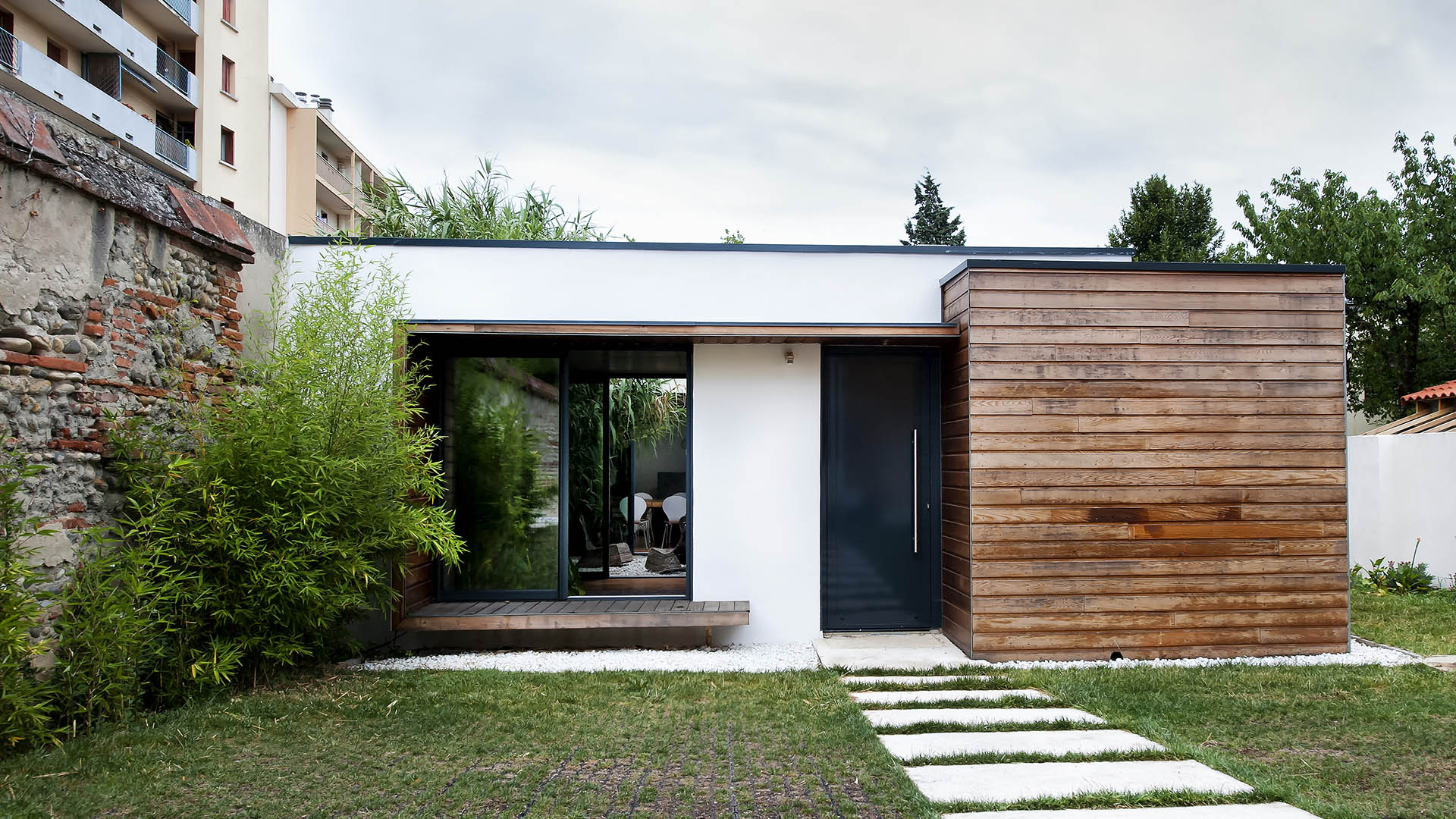 02-Seuil-Architecture-maison-P-crédit-Ph.-Stéphane-Brugidou