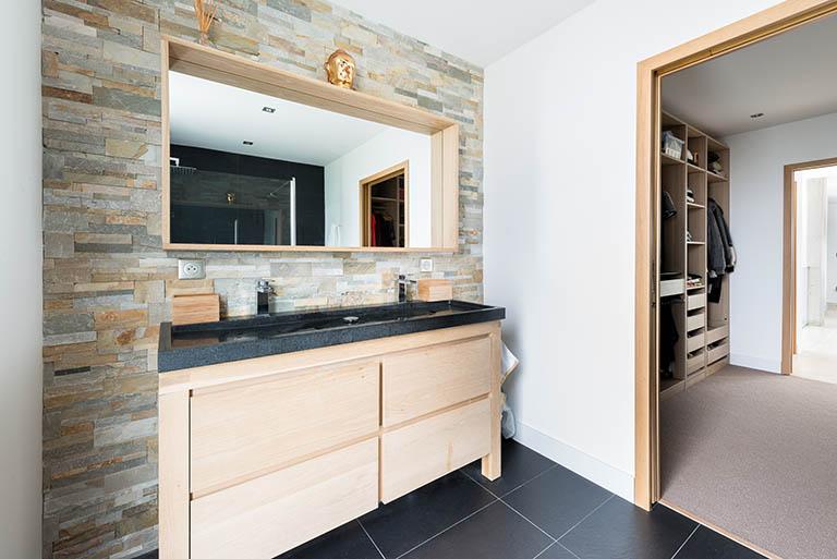 architecture d'intérieure,architecture moderne, maison contemporaine, maison moderne, projet de construction,