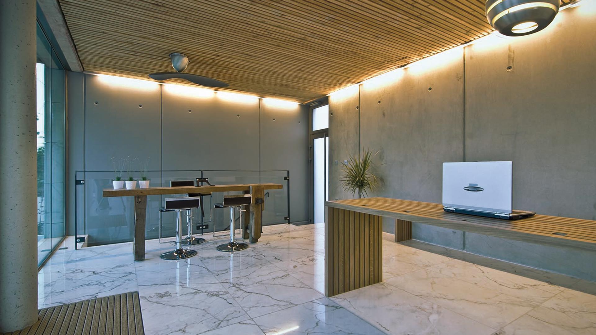 07-Seuil-architecture-Adonis-crédit-Ph.-Geneviève-Gélinas