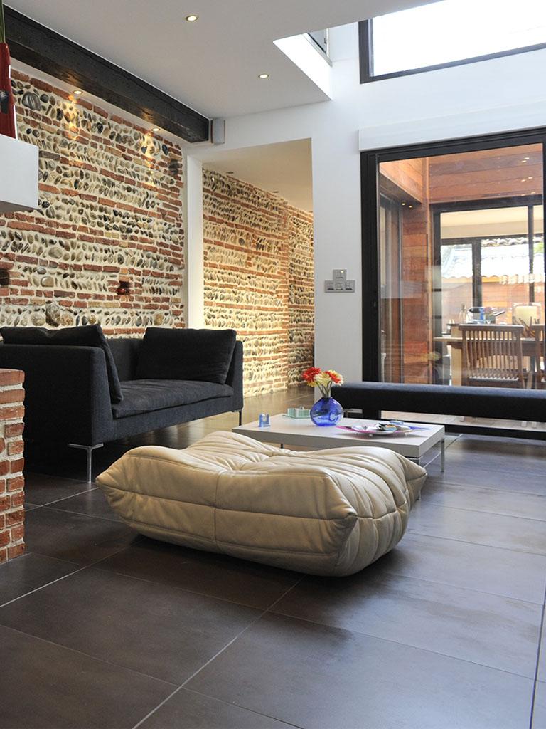 10-Seuil-Architecture-Ville-jumelle-crédit-Ph.-Geneviève-Gélinas