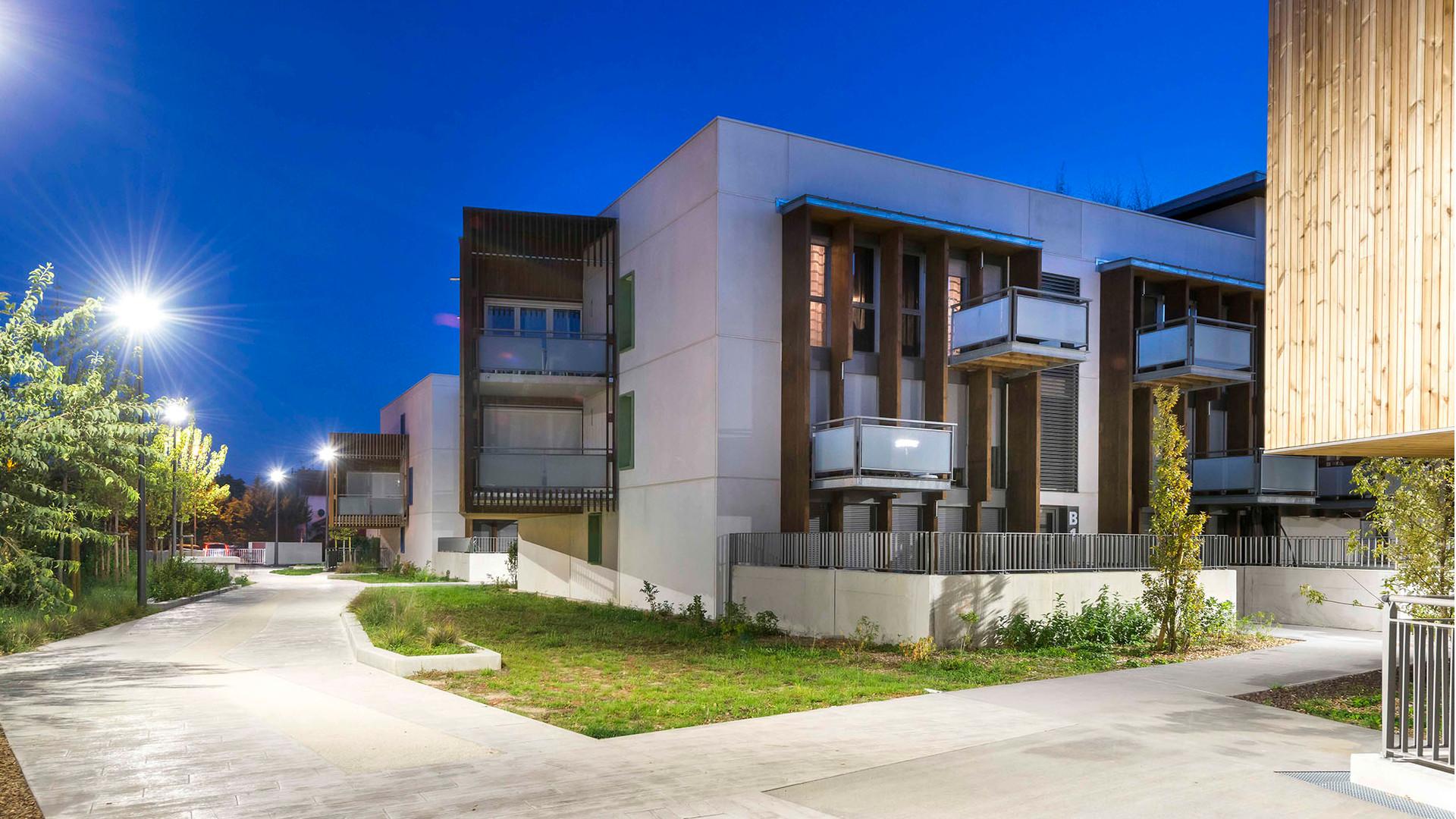18-Seuil-Architecture-Soupetard-logements-crédit-Ph-Stéphane-Brugidou-