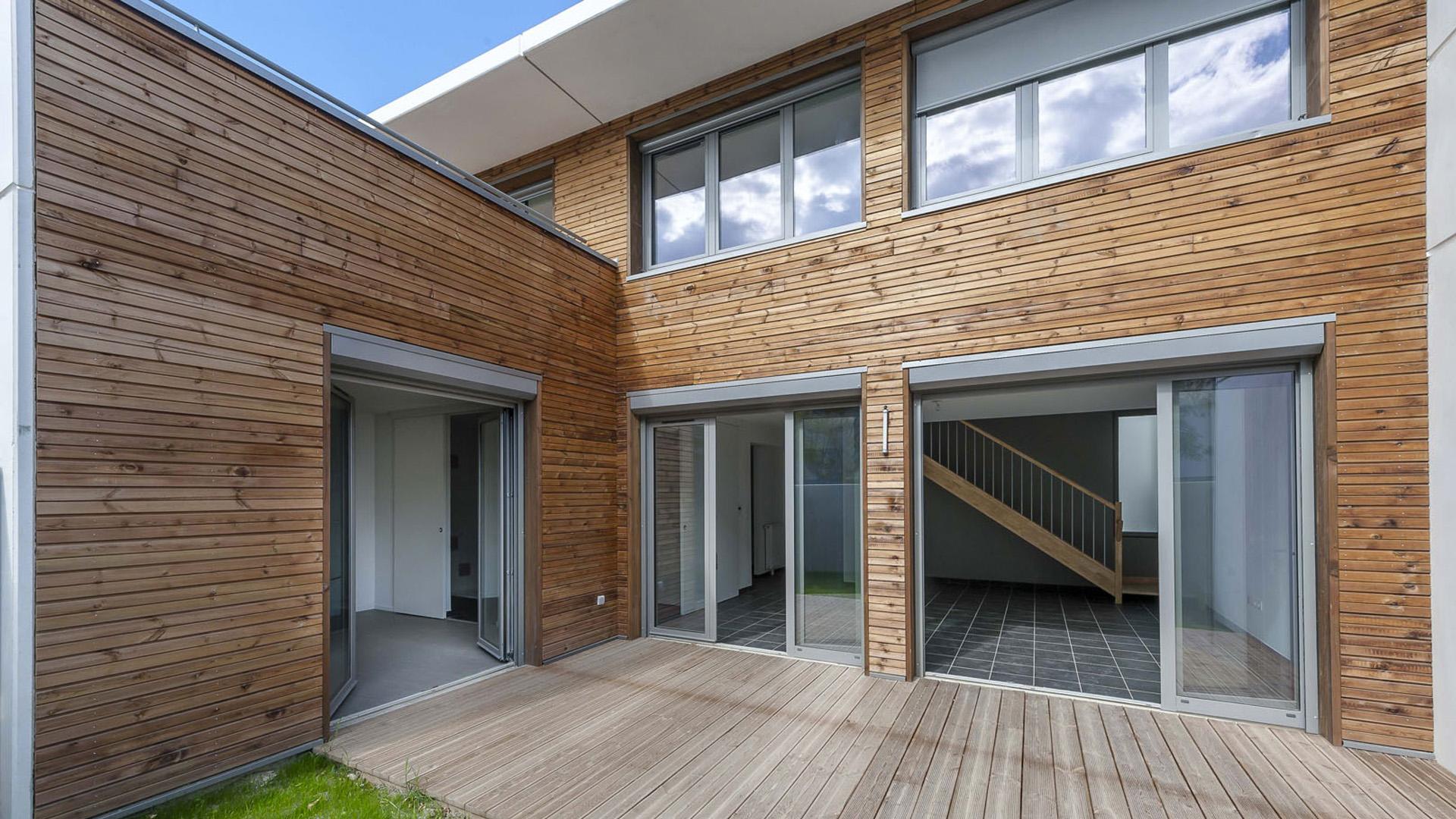 Seuil-architecture-Canavera-ICF-photo-S.Brugidou-06