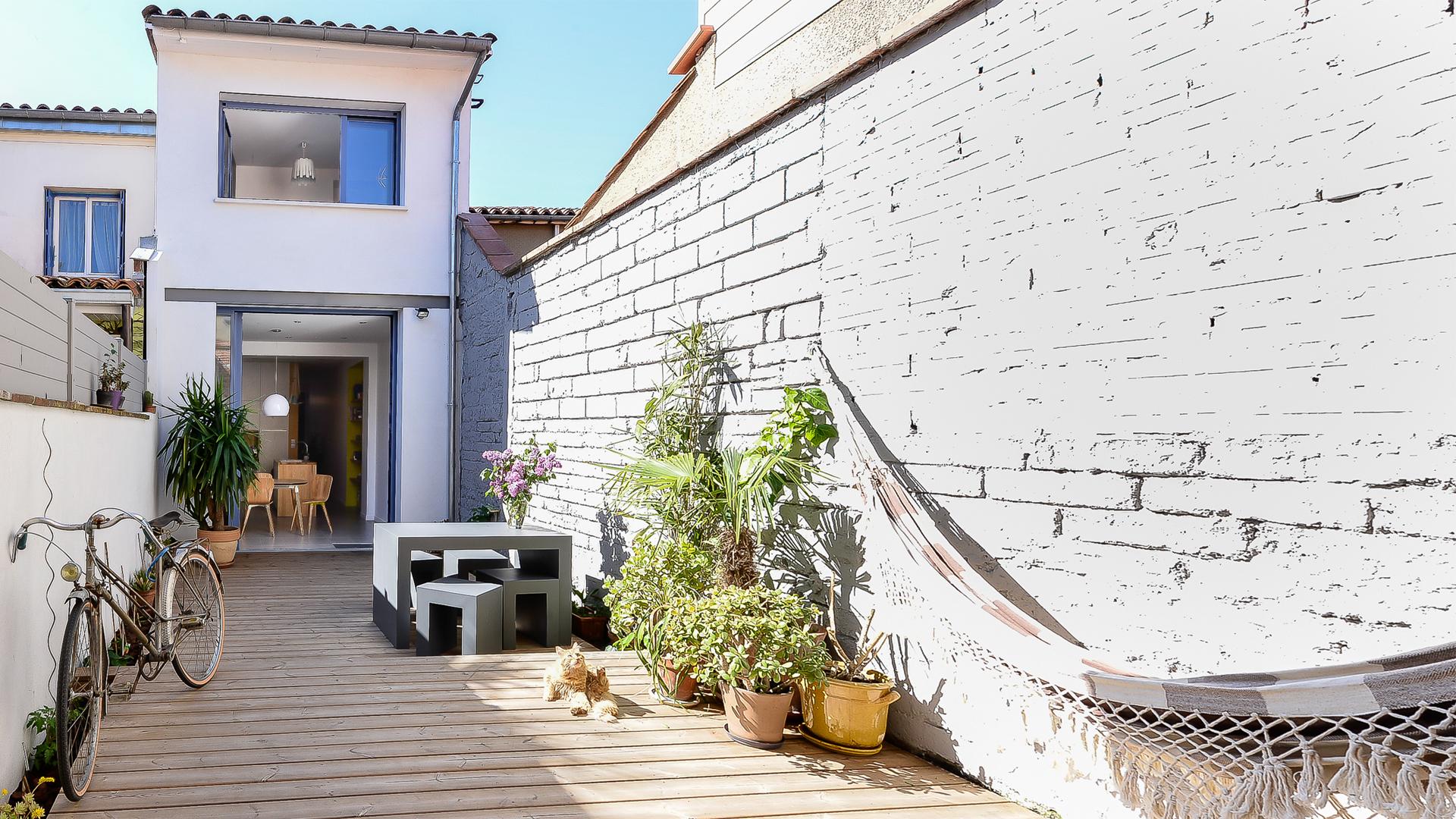 07-Seuil-Architecture-maison-G-et-B-crédit-Ph.-Stéphane-Brugidou