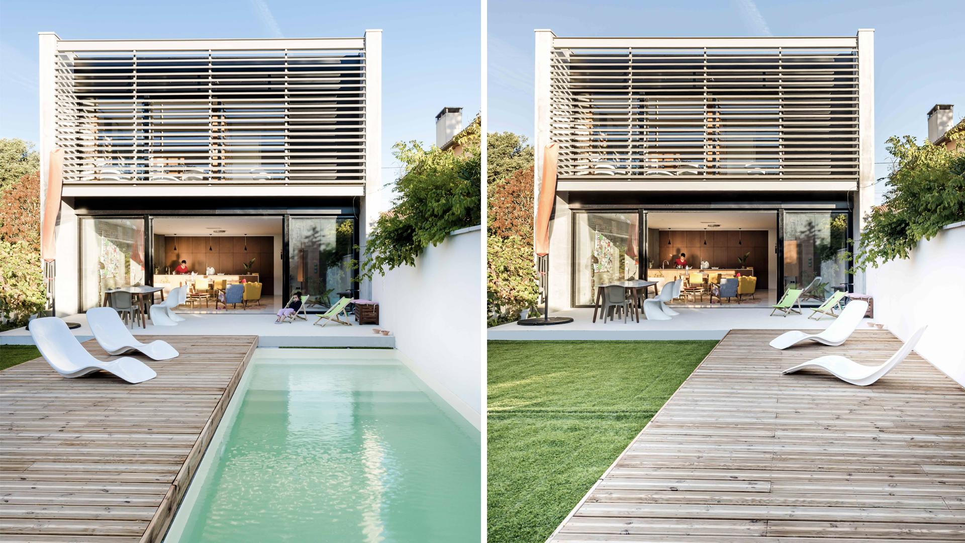 08-Seuil-Architecture-Villa-Métissé-crédit-Ph.-Stéphane-Brugidou