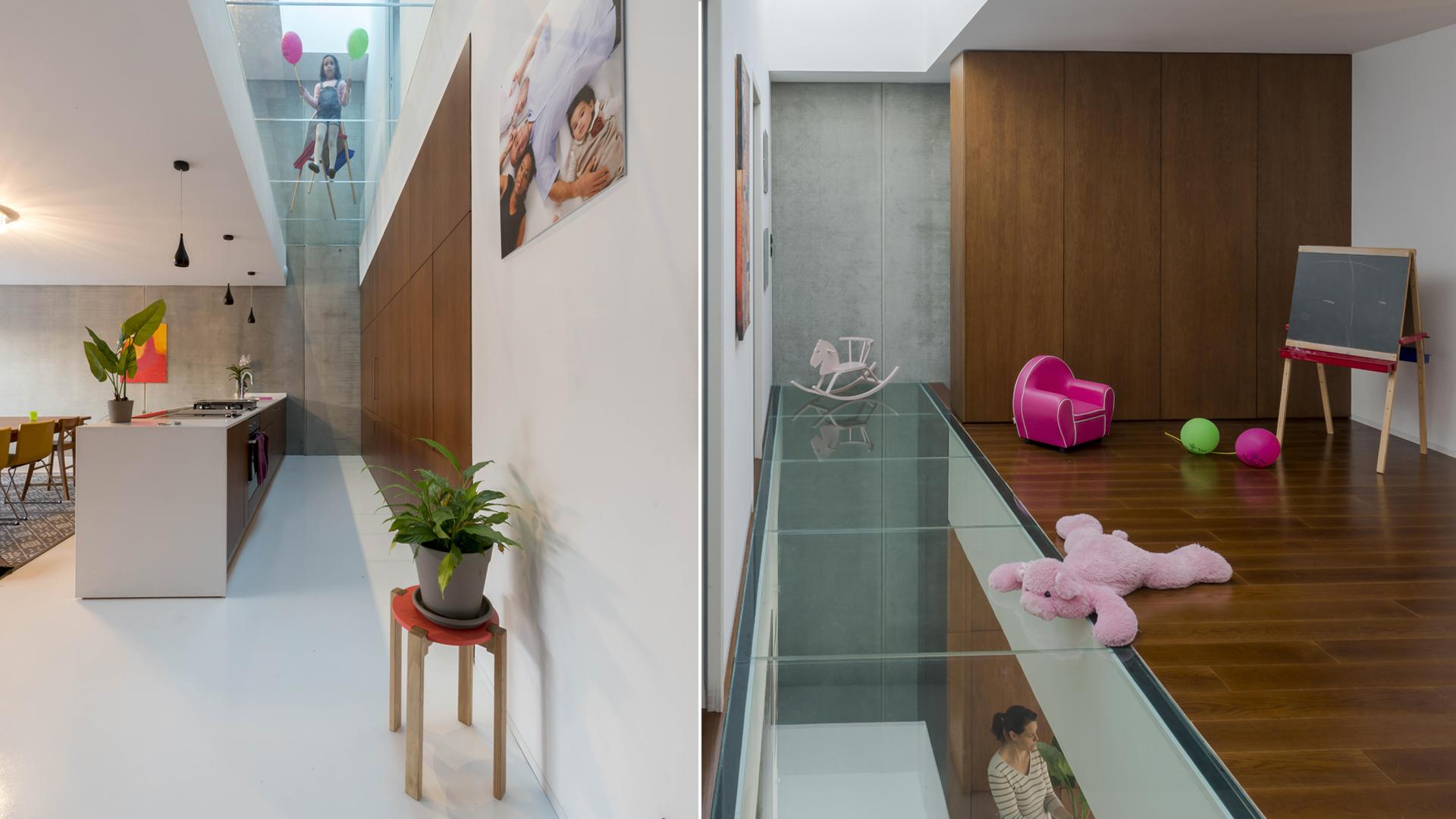 09-Seuil-Architecture-Villa-Métissé-crédit-Ph.-Stéphane-Brugidou