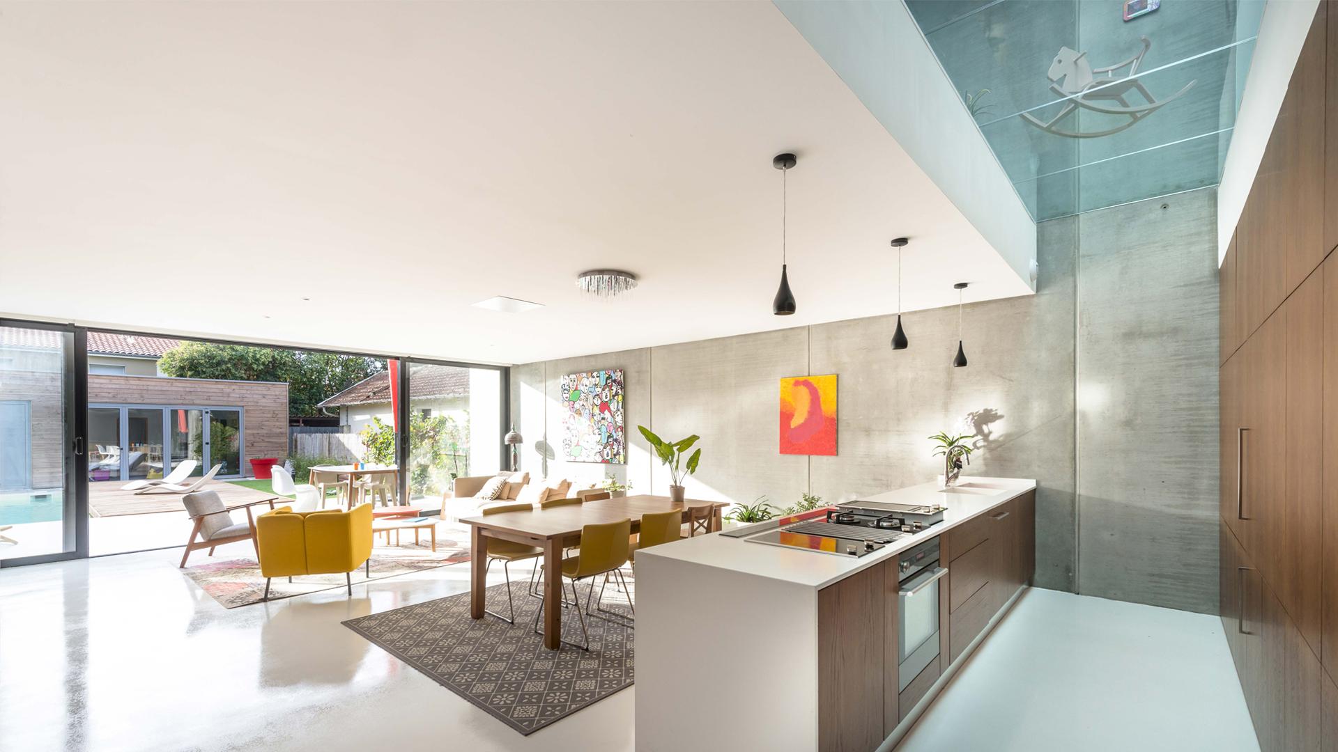 10-Seuil-Architecture-Villa-Métissé-crédit-Ph.-Stéphane-Brugidou