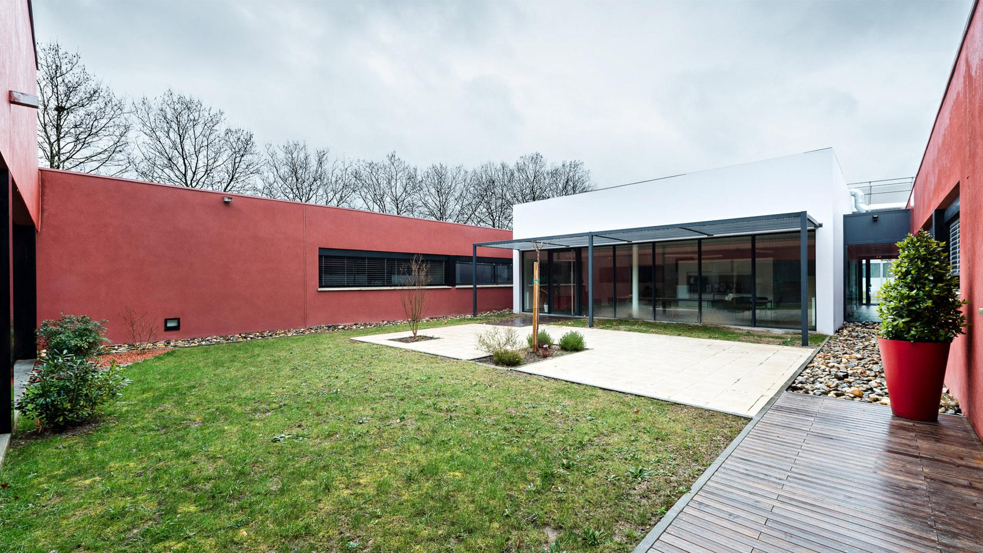 01-Seuil-Architecture-CNRGV-crédit-Ph.-Stéphane-Brugidou