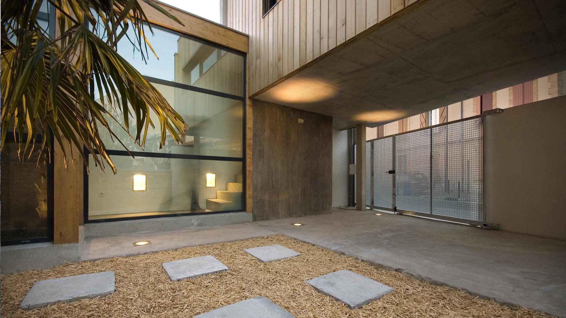 01-Seuil-Architecture-maison-D-crédit-Ph.-Geneviève-Gélinas