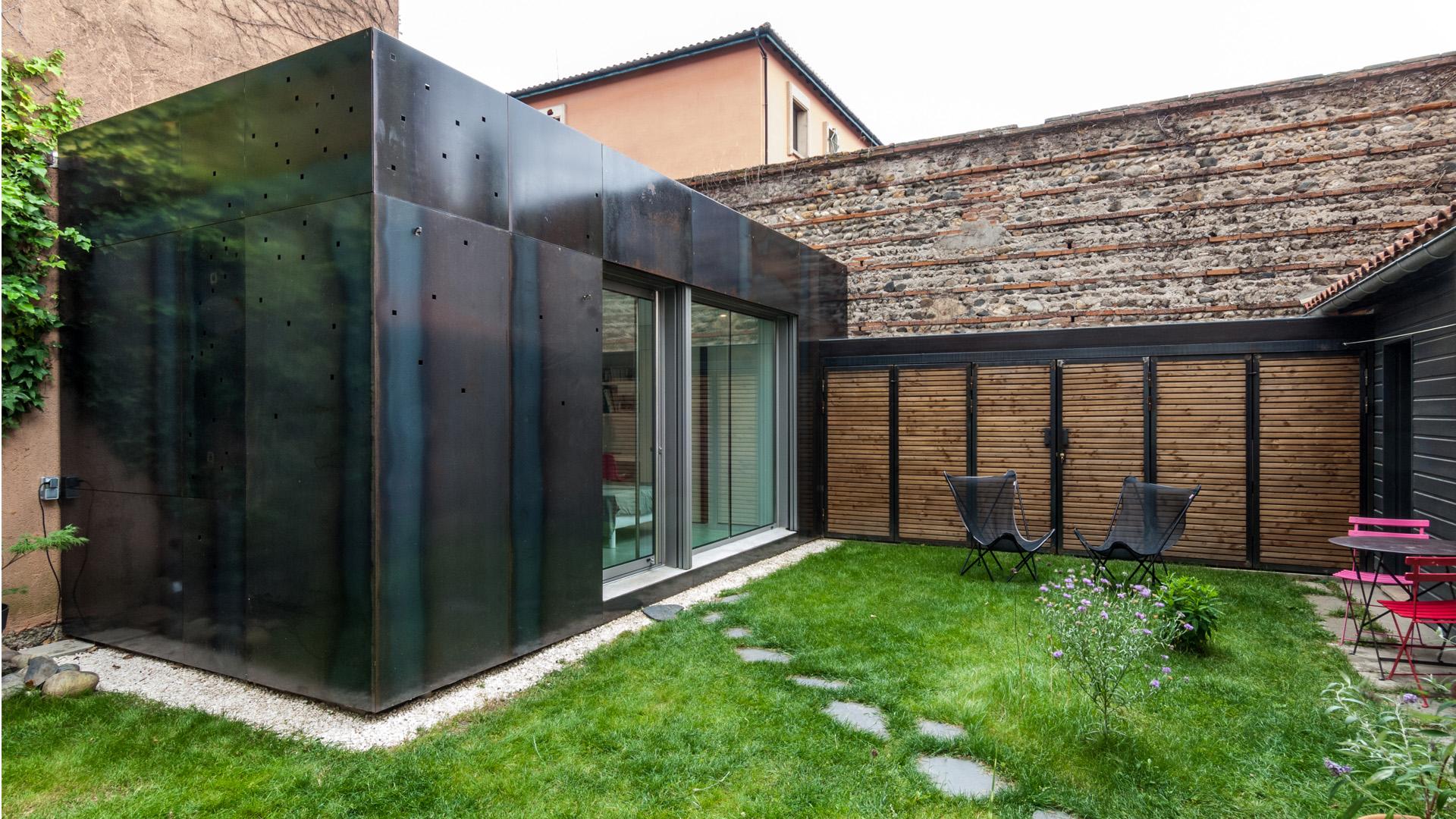01-Seuil-Architecture-maison-Mir-crédit-Ph.-Stéphane-Brugidou