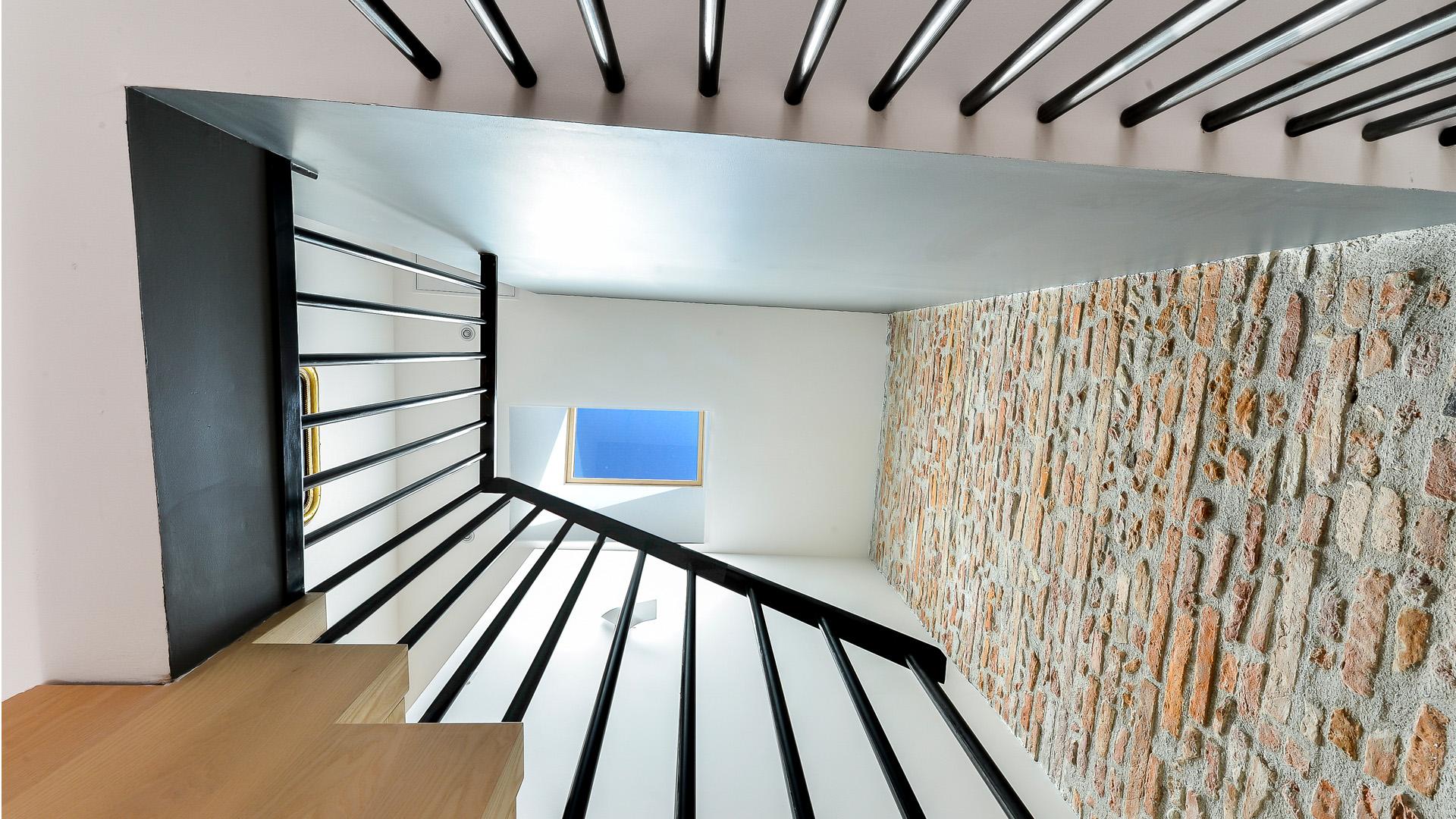 02-Seuil-Architecture-maison-G-et-B-crédit-Ph.-Stéphane-Brugidou