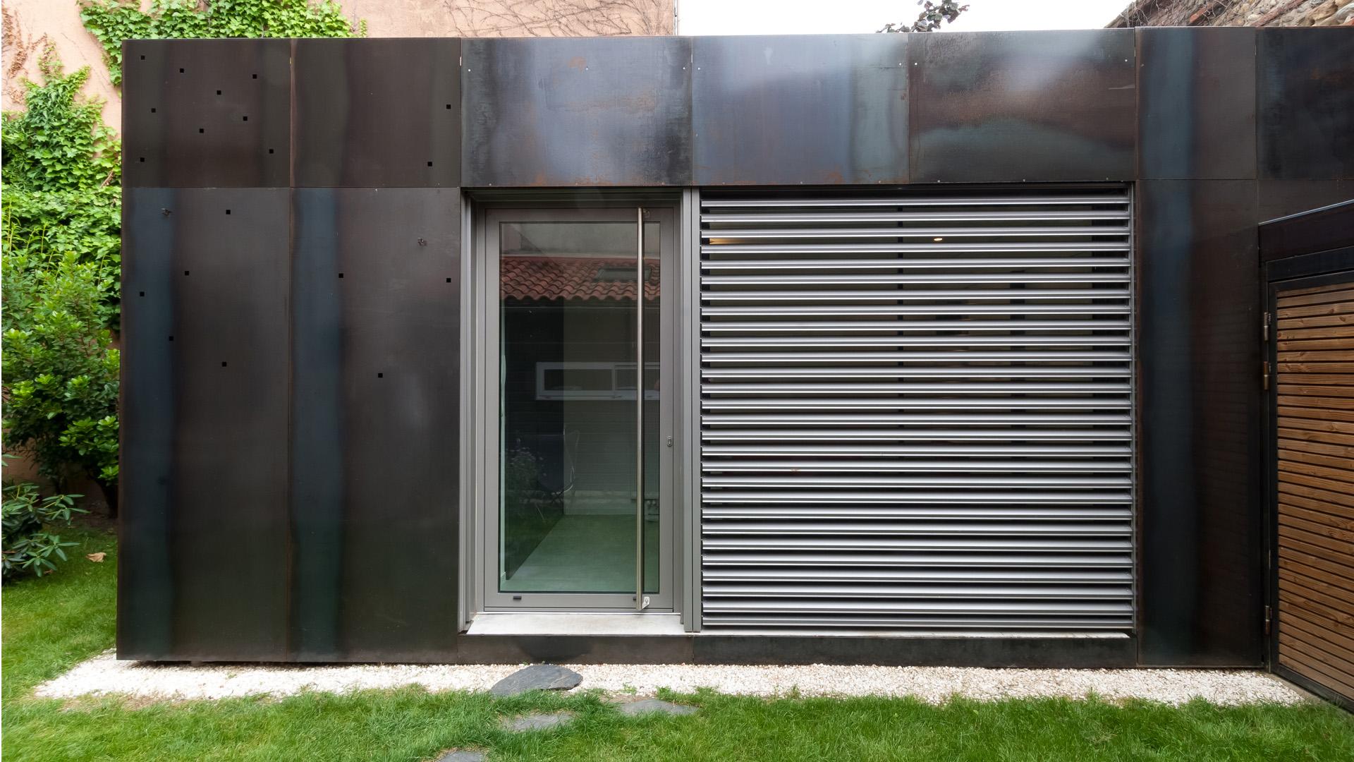 03-Seuil-Architecture-maison-Mir-crédit-Ph.-Stéphane-Brugidou