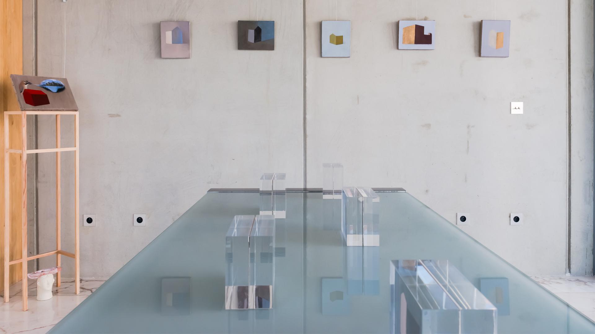 03-seuil-architecture-art-et-architecture
