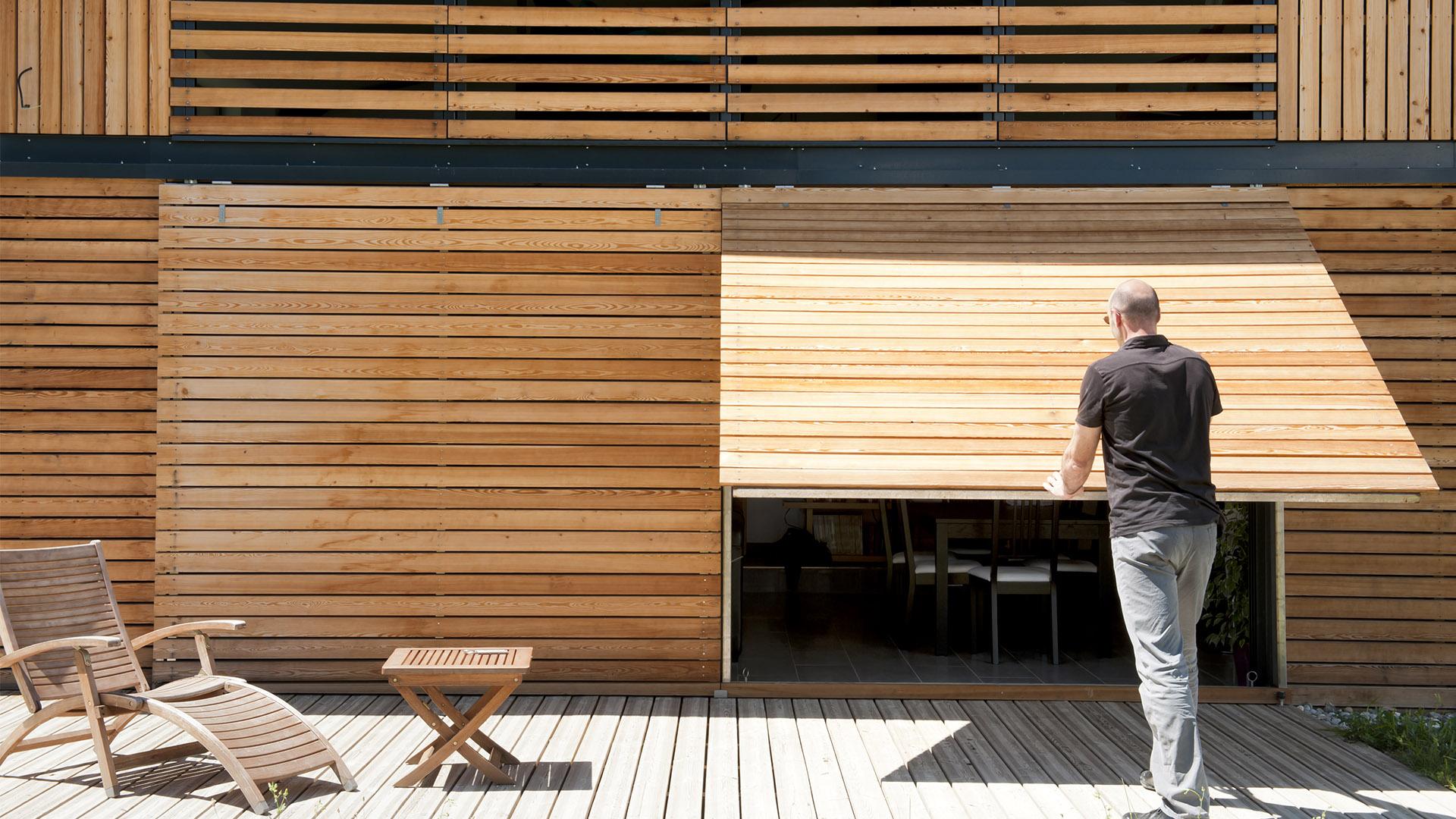 04-Seuil-Architecture-logements-Basques-crédit-ph.-Stéphane-Brugidou