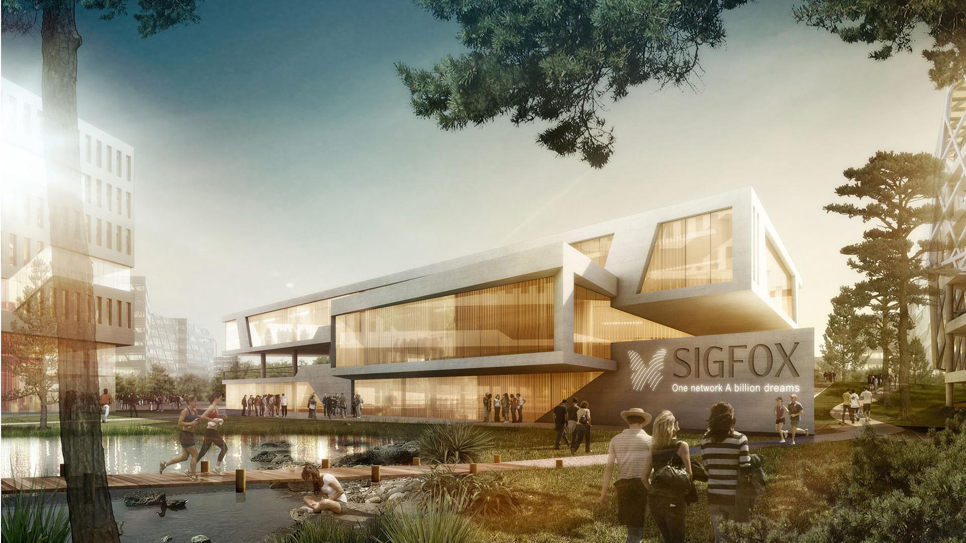 04-Seuil-architecture-Sigfox-image-Poupart