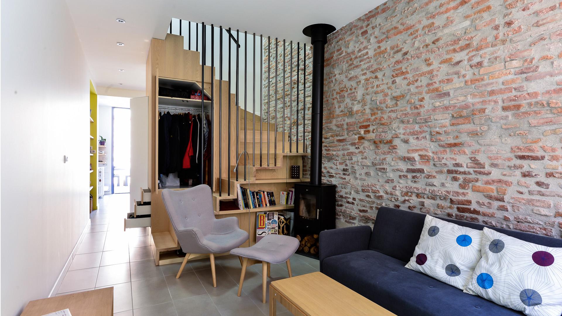 05-Seuil-Architecture-maison-G-et-B-crédit-Ph.-Stéphane-Brugidou