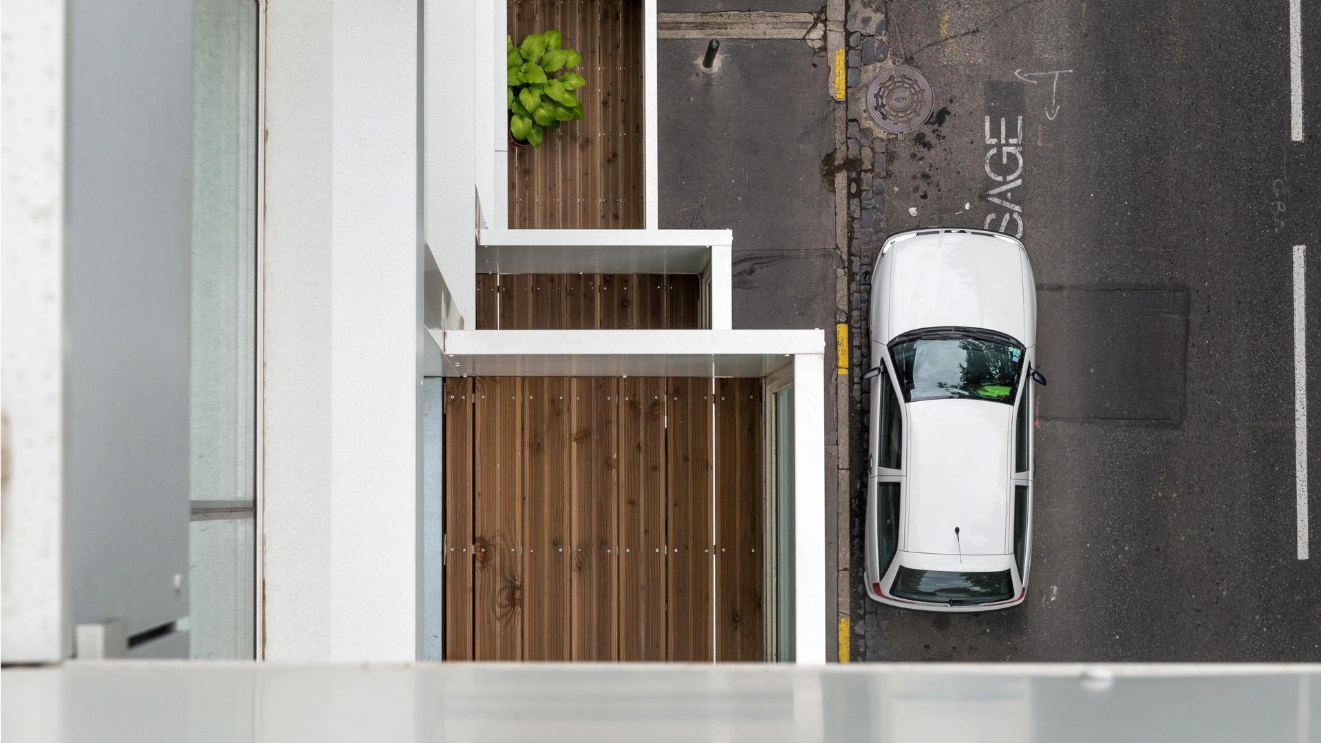 07-Seul-Architecture-Bld-de-la-gare-crédit-Ph.-Stéphane-Brugidou