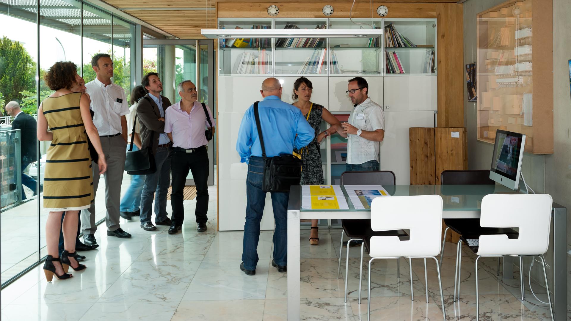 09-seuil-architecture-design-et-mobilité-stéphane-brugidou