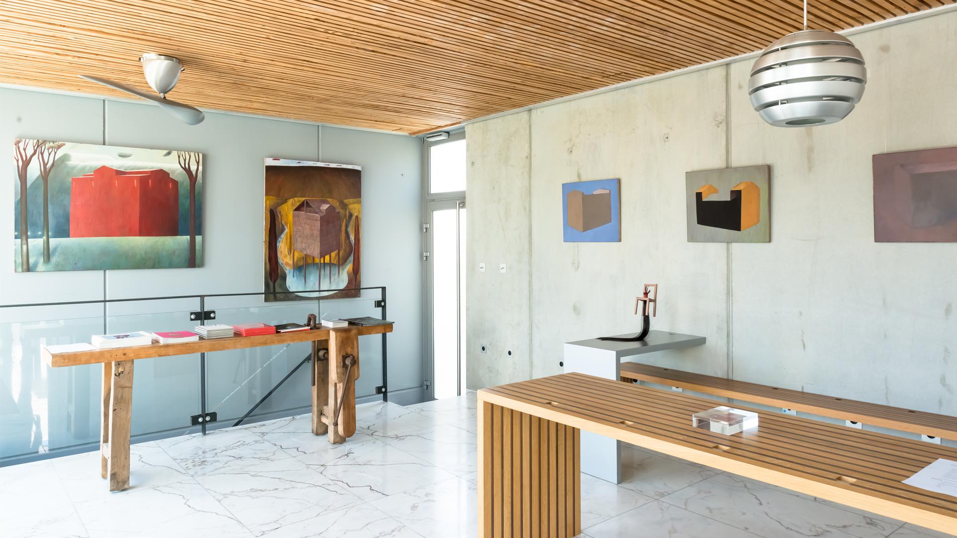 12-seuil-architecture-art-et-architecture
