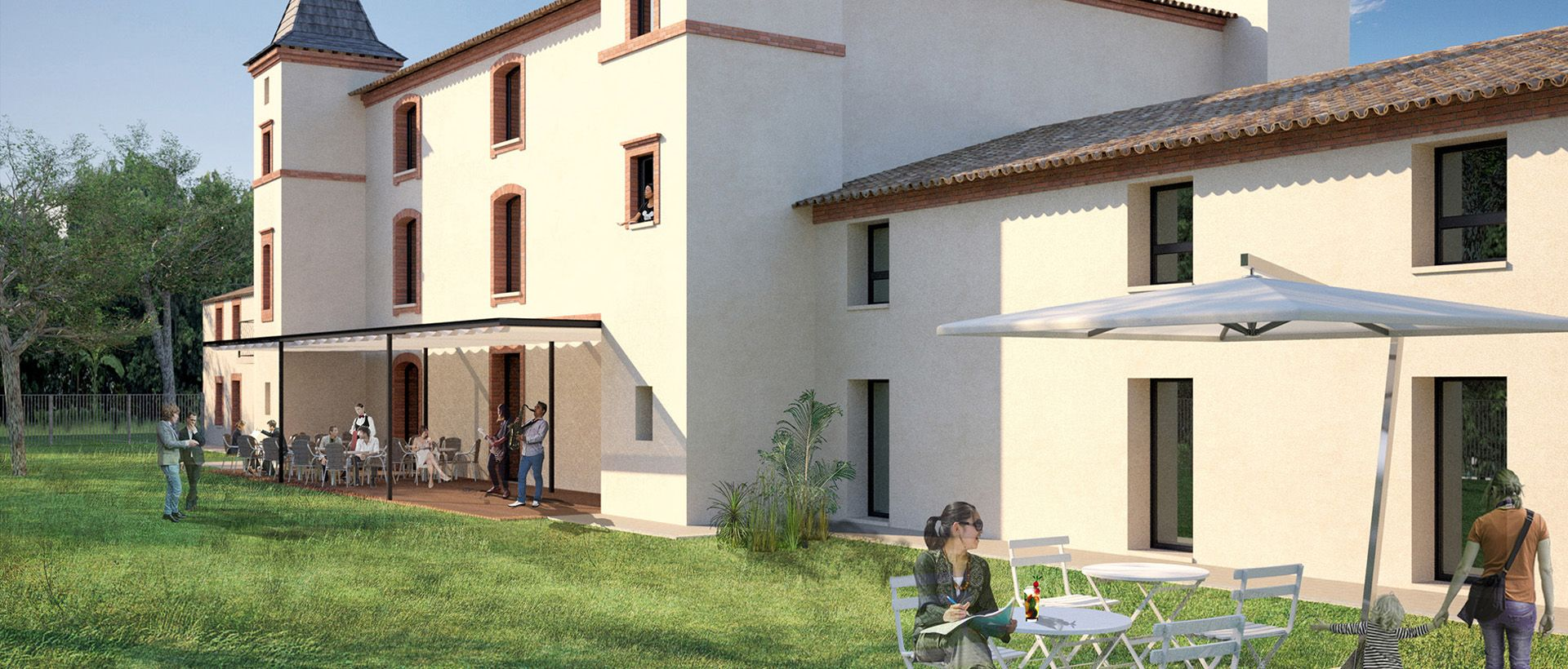 Seuil-architecture-ERP-hebergement-tourisme-Mounede-slid2