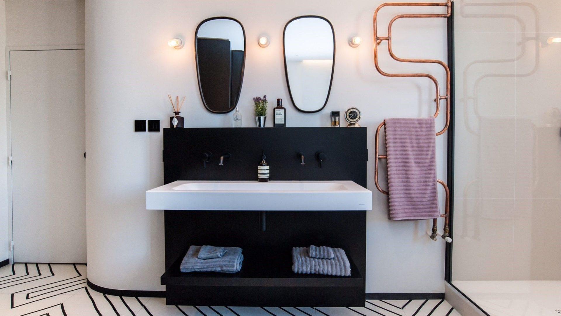 Seuil-architecture-renovation-salle-bain-slid-2-e1525331325613