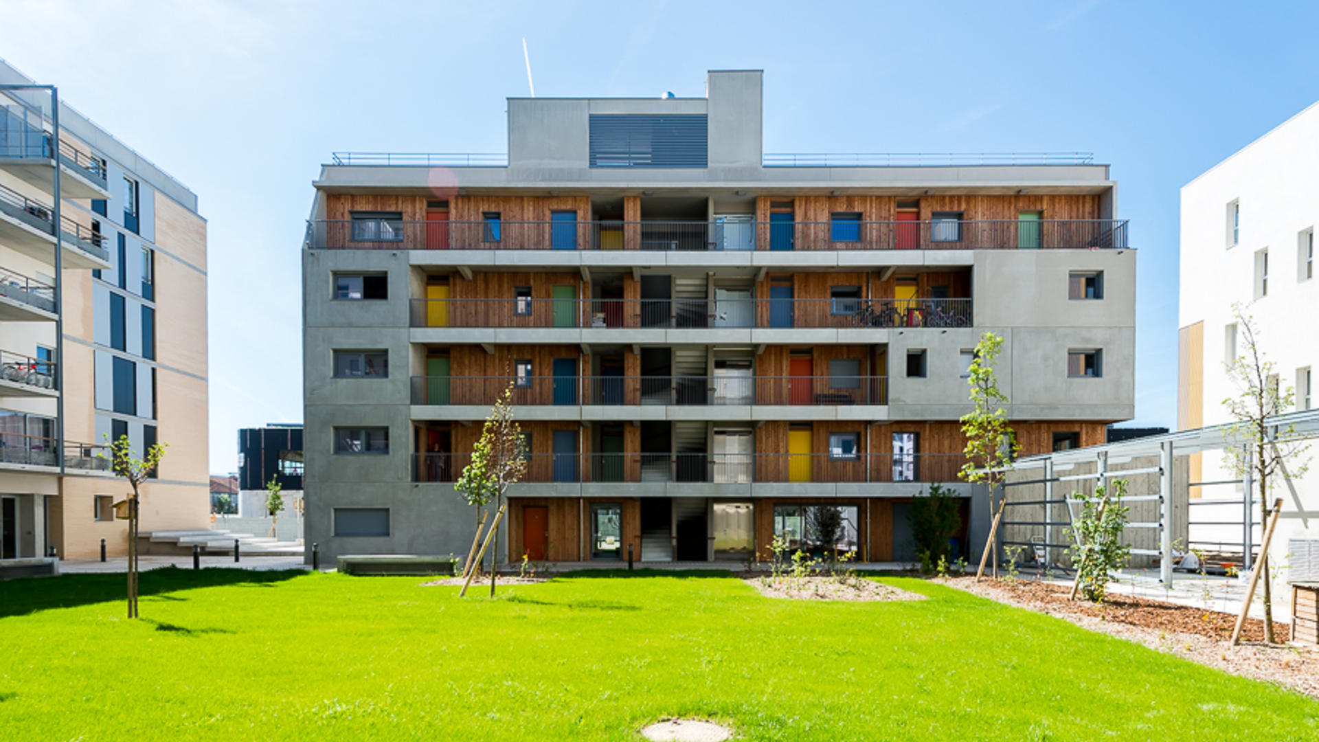 Seuil-architecture-Abricoop-façade-nord-slid