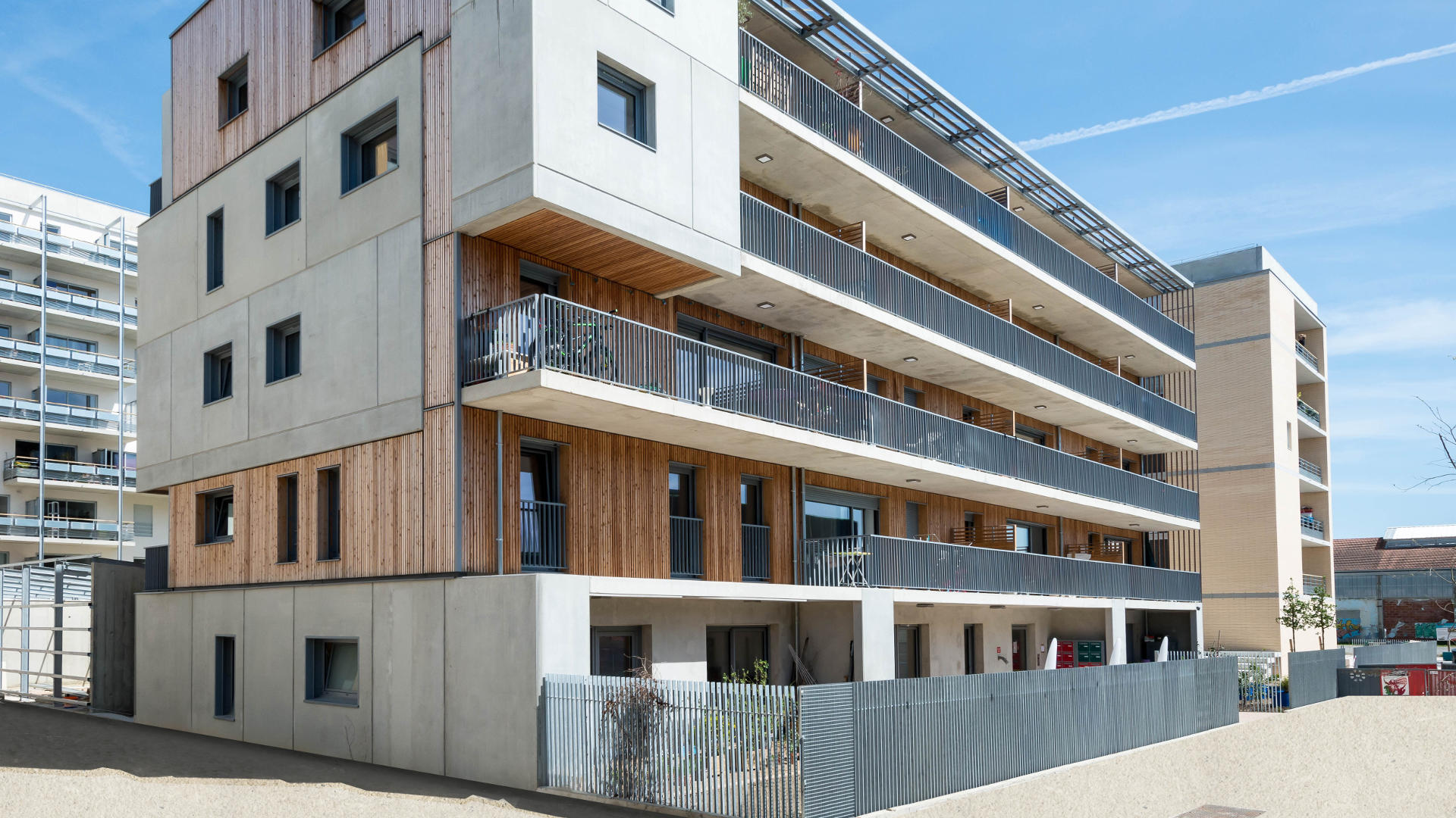 Seuil-architecture-Abricoop-facade-sud-slid
