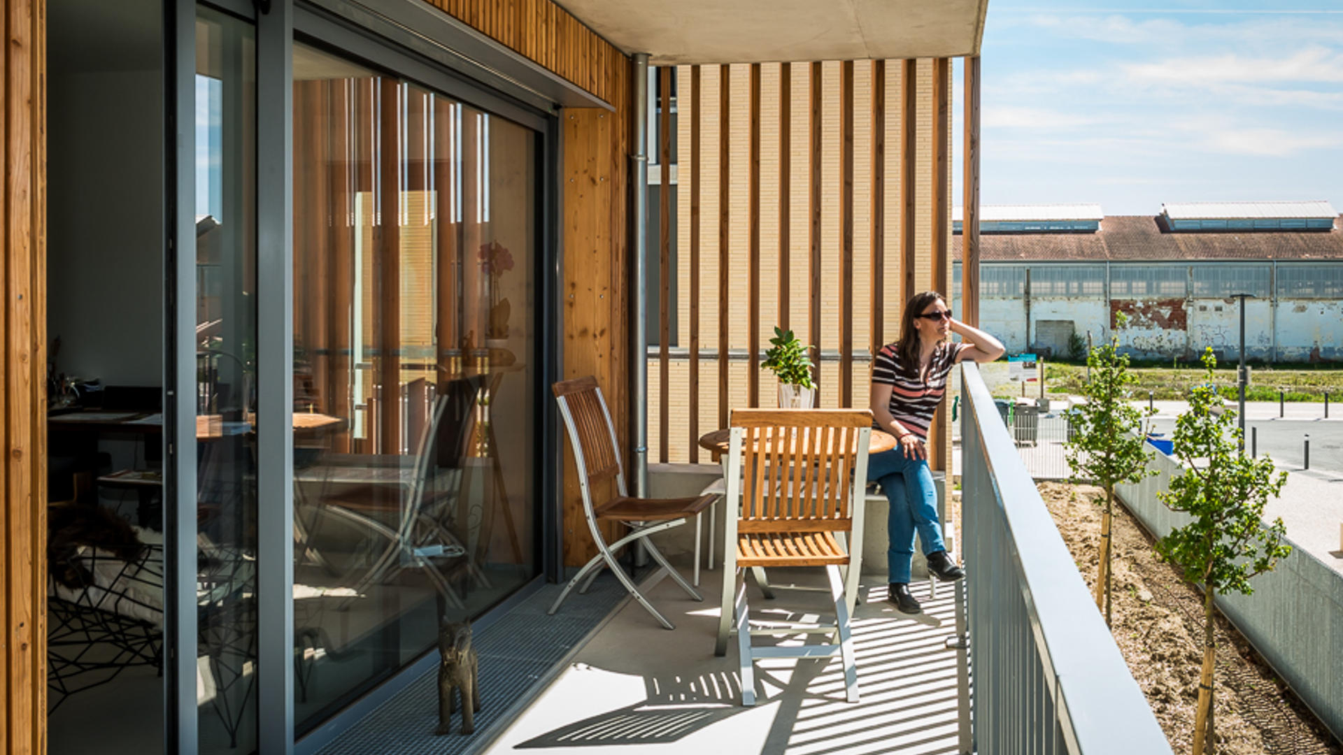 Seuil-architecture-Abricoop-terrasse-sud-Leslie-slid