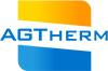 Logo-AGTherm