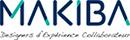 Logo-Makiba