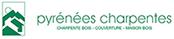 Logo-Pyrenees-Charpentes