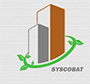 Logo-Syscobat