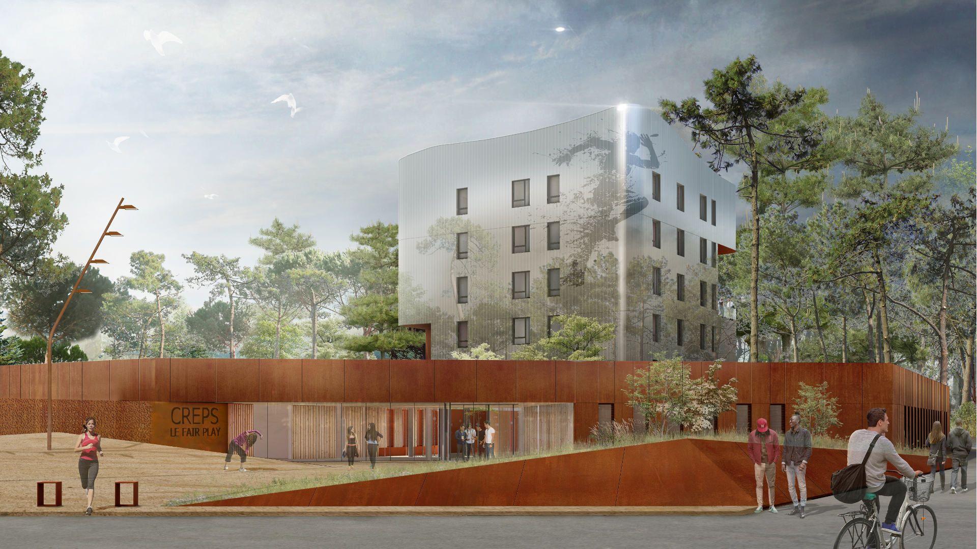 Seuil-architecture-creps-toulouse-residence-hoteliere-slid-2-modifiée.jpeg
