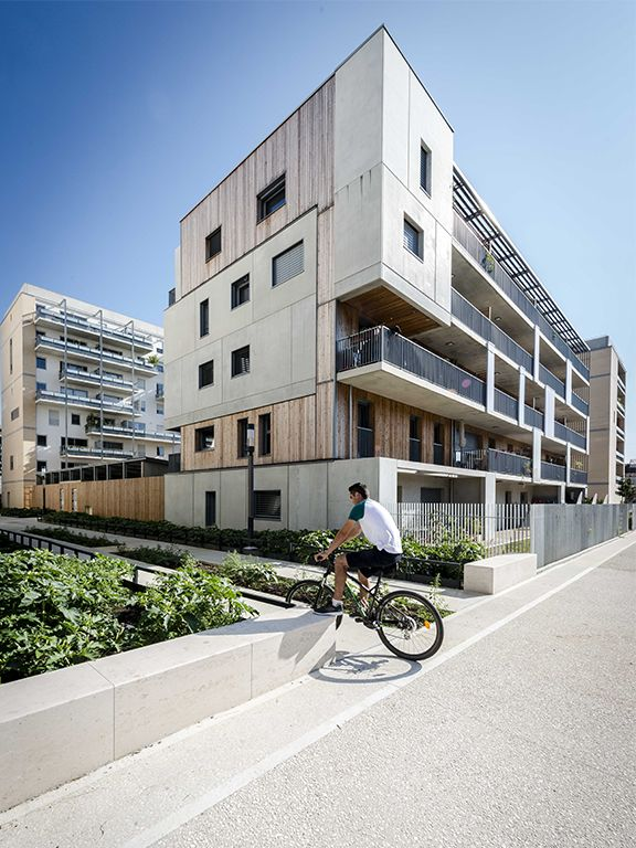 Seuil-architecture-Abricoop-Cartoucherie-Toulouse-pignon-sud