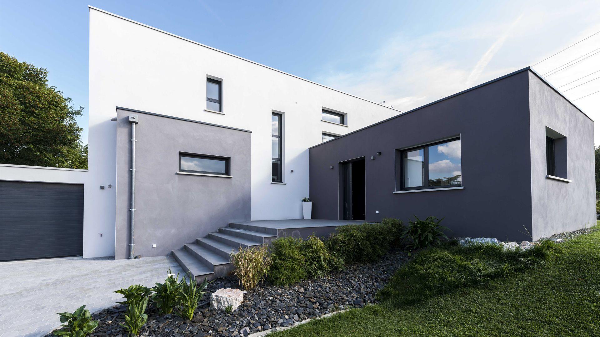 Seuil-architecture-maison-bioclimatique-Balma-Devant-slid-compressor