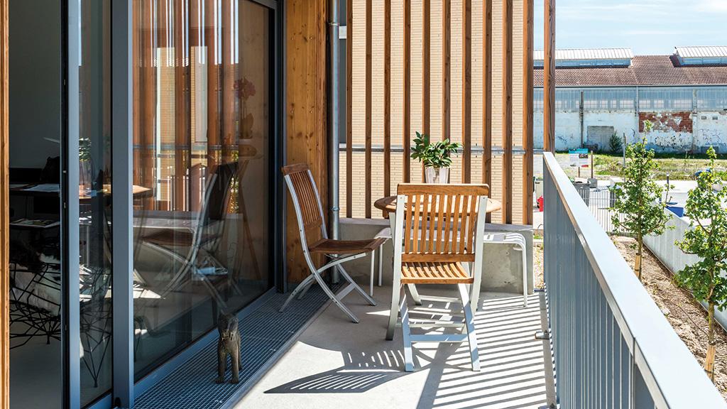 Seuil-Architecture-Habitat-participatif-6