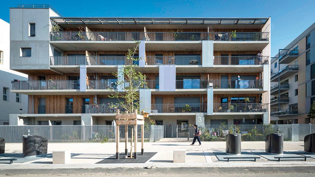 Seuil-Architecture-Habitat-participatif-Toulouse