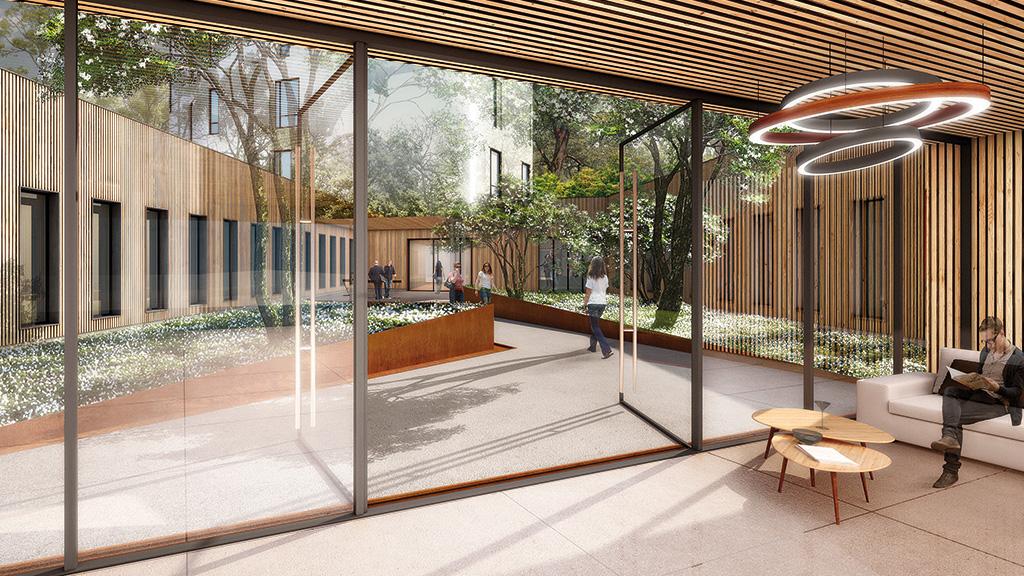 Seuil-Architecture-hébergement-expérientiels-creps-sportifs