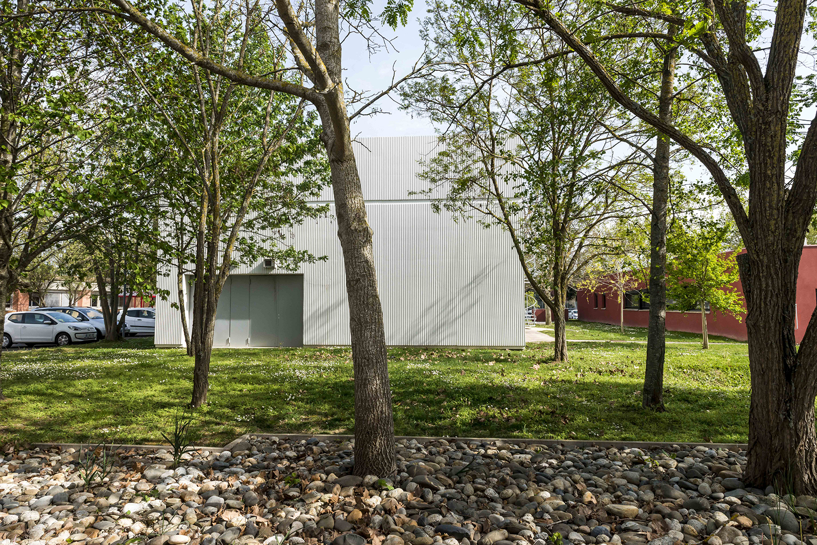 04-Seuil-Architecture-Inra-Data-center