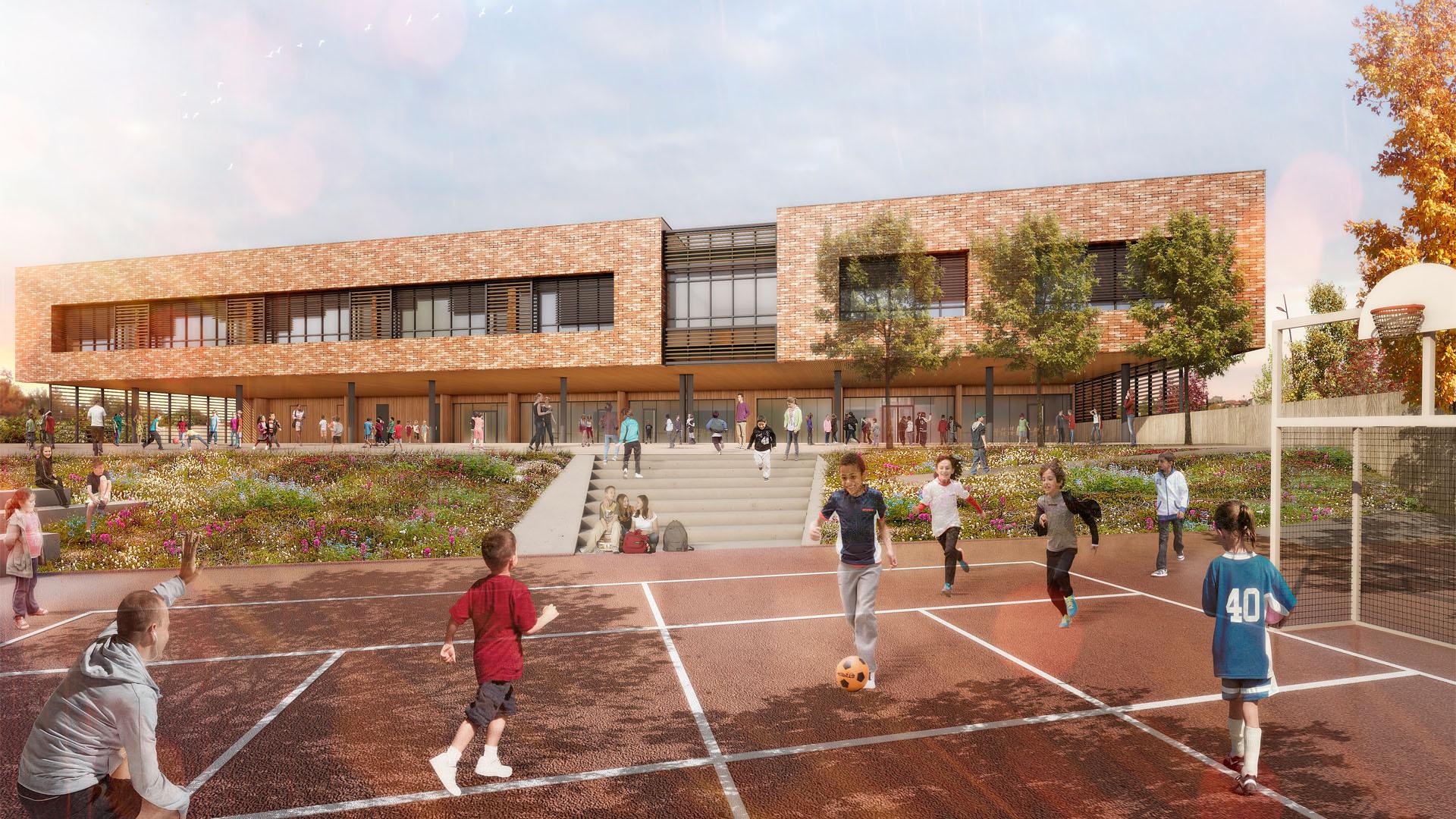 Seuil-Architecture-Construction-Ecole-Pibrac-01