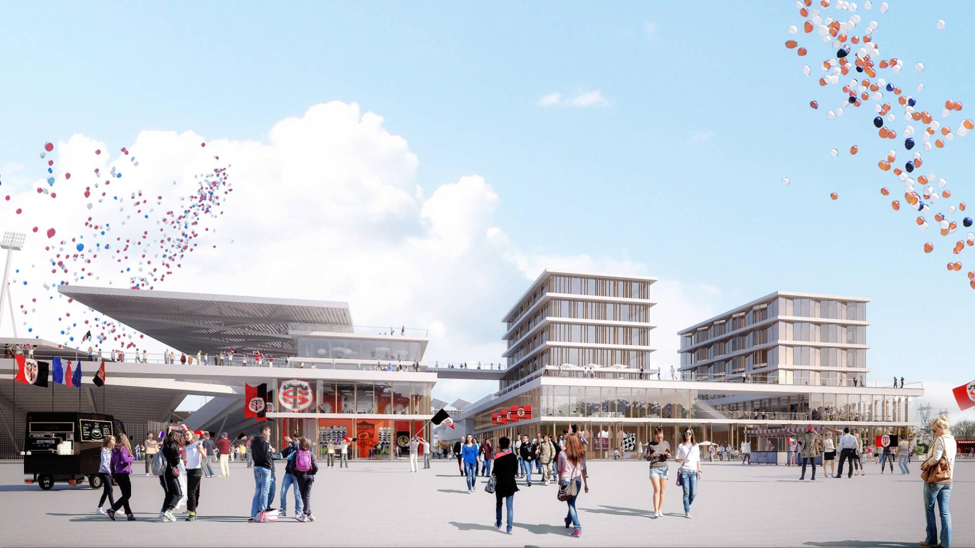 seuil-architecture-stade-toulousain-liens-quartier-commerces-hotel-coworking