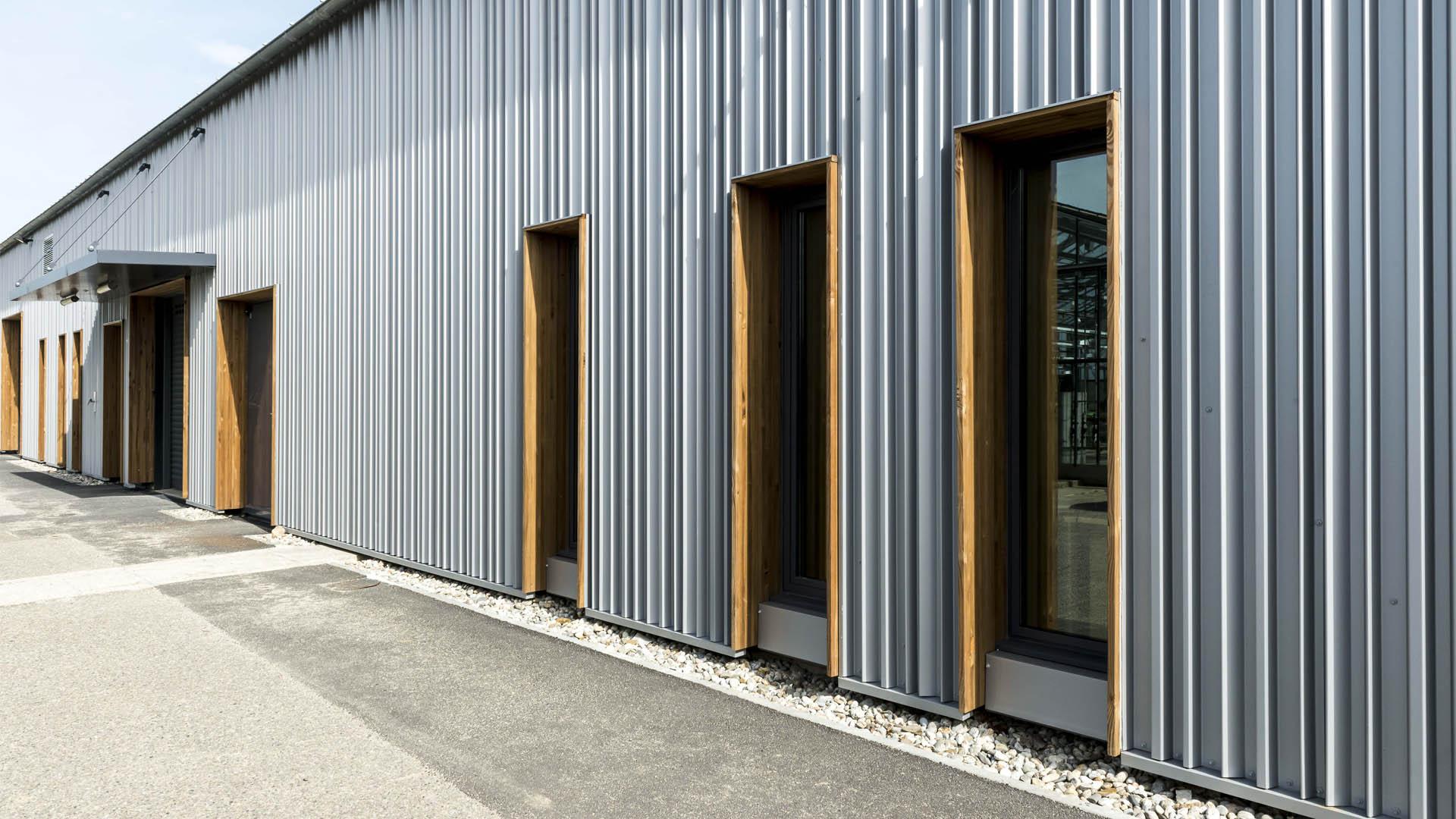 Seuil-architecture-Construction-Agro-écologie-03