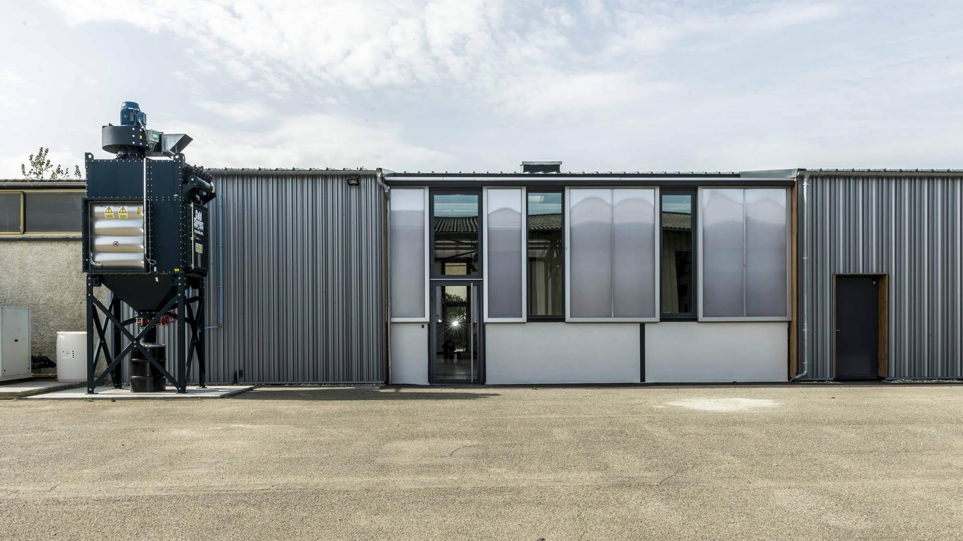 Seuil-architecture-Construction-Agro-écologie-04
