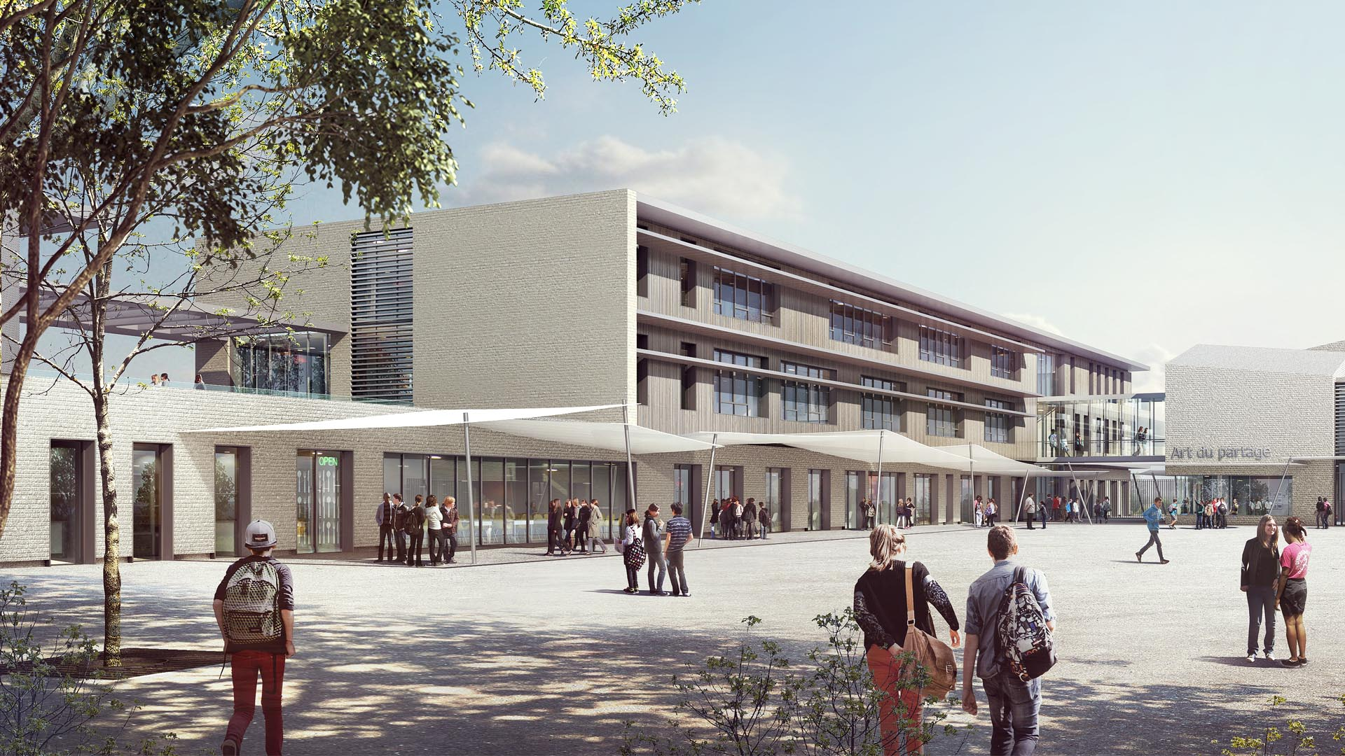 Seuil-architecture-Construction-College-St-Simon-04